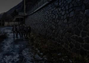 anguish force gennaio 2015 (14)-4 1