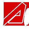 logo-map 1