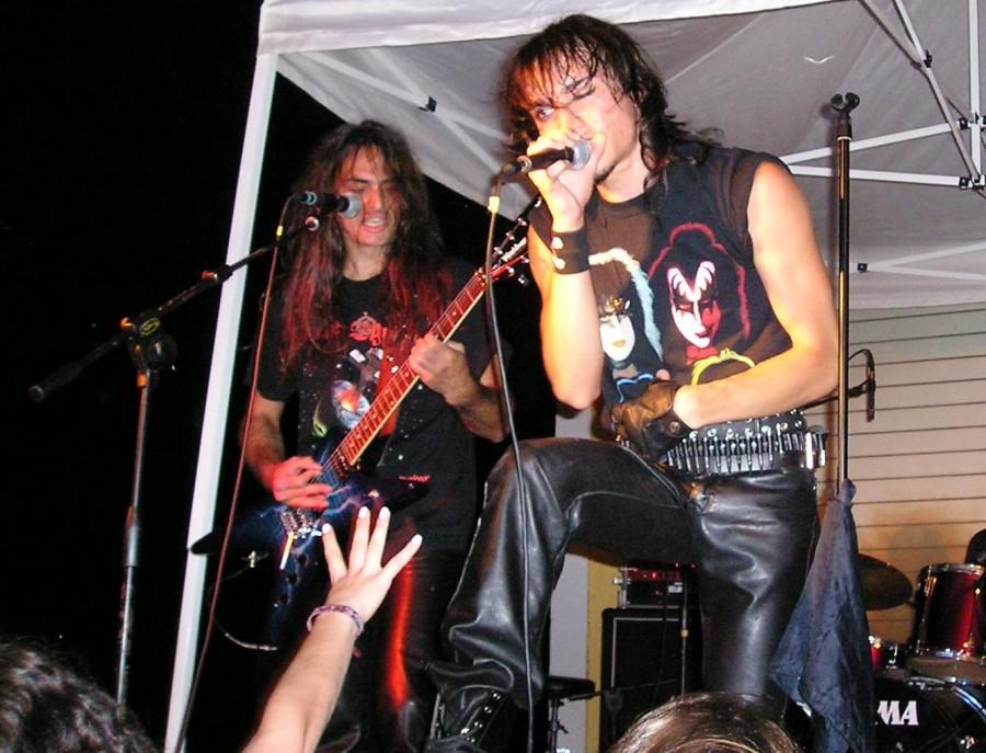Anguish Force Atzwang Metal Fest 1 21