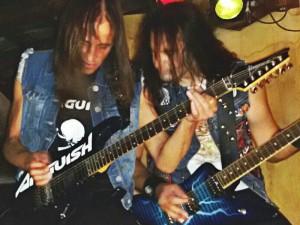 Anguish Force Atzwang Metal Fest 6 (1) 1