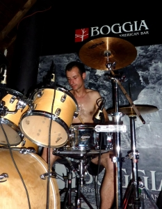 Boggia Metal Festival 2