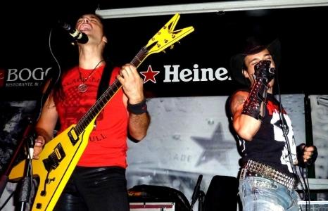 Boggia Metal Festival 11