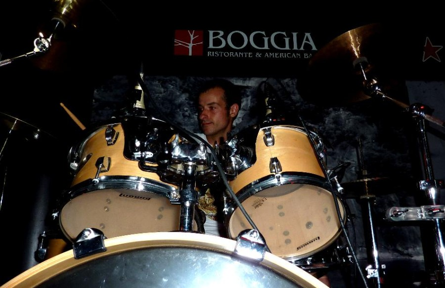 Boggia Metal Festival 19