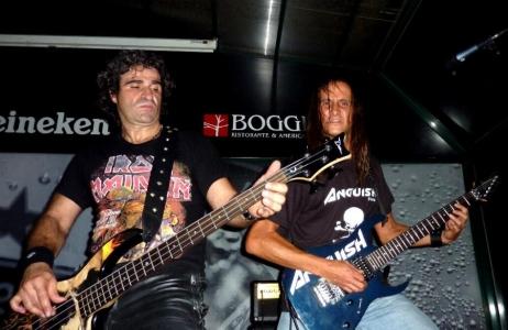 Boggia Metal Festival 8