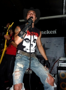 Boggia Metal Festival 10