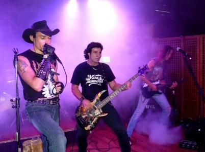 Rocking Universe Torino 19