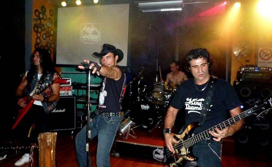 Rocking Universe Torino 46