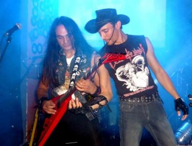 Rocking Universe Torino 23