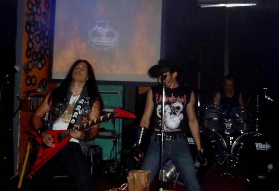 Rocking Universe Torino 49