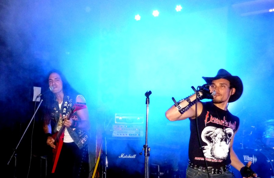 Rocking Universe Torino 26
