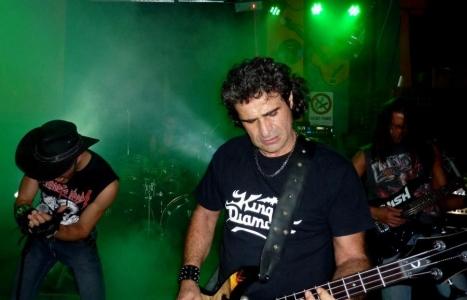 Rocking Universe Torino 2