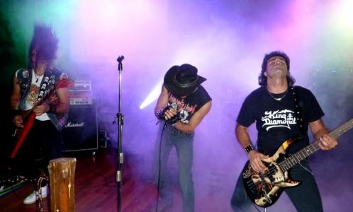 Rocking Universe Torino 3