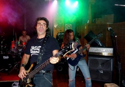 Rocking Universe Torino 4