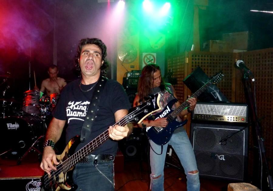 Rocking Universe Torino 29