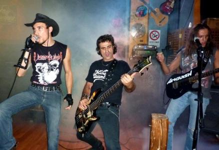 Rocking Universe Torino 6