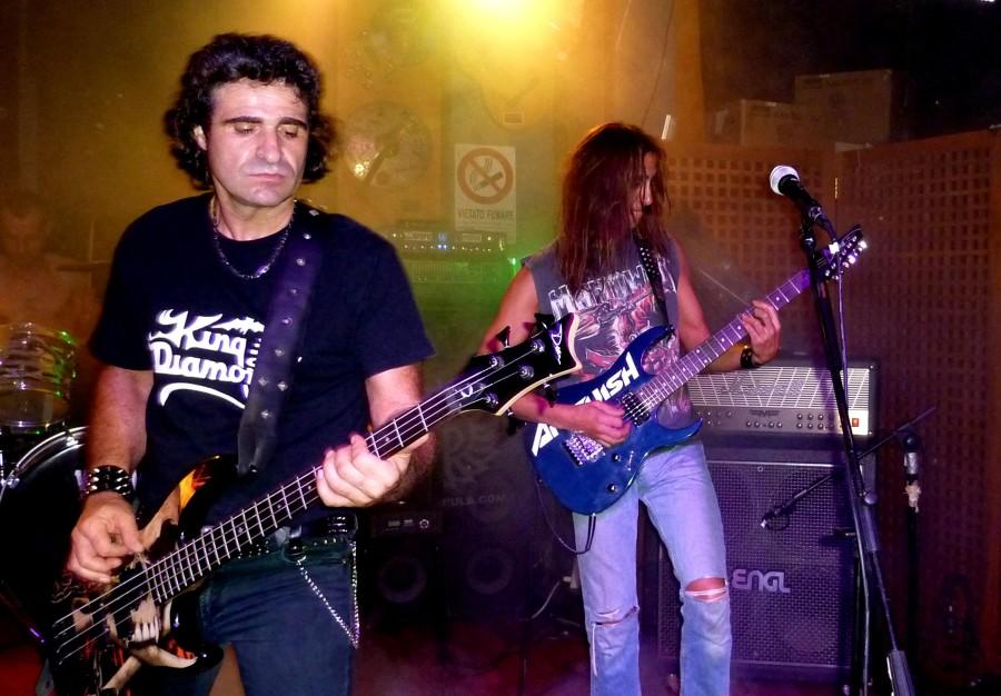 Rocking Universe Torino 34