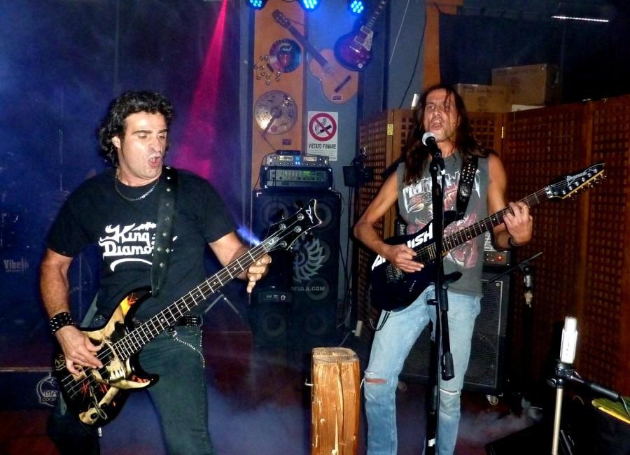 Rocking Universe Torino 37