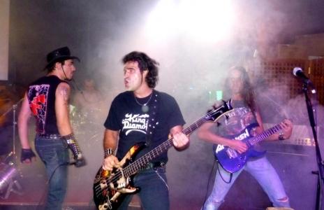 Rocking Universe Torino 14
