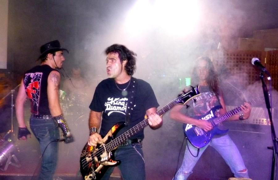Rocking Universe Torino 39