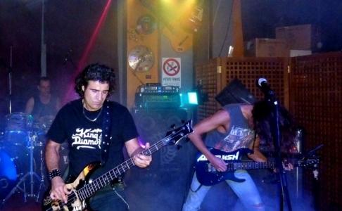 Rocking Universe Torino 15