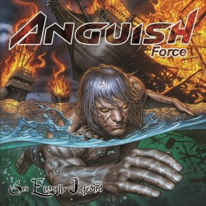 Anguish_Force_Sea_eternally_infested 1