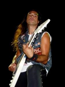 LGD - guitar 66