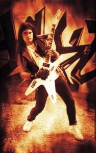 LGD - guitar 60