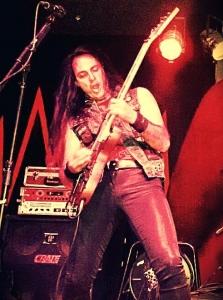 LGD - guitar 68