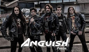 anguish-force-robex-lundgren 1