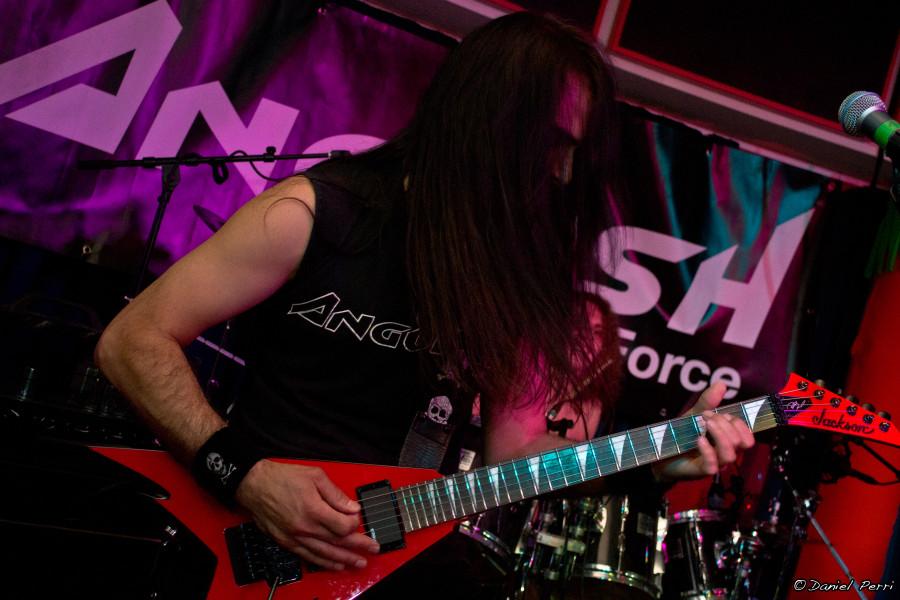 LGD - guitar 123