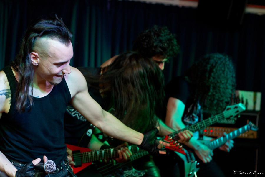 Atzwang Metal Fest 2012 37