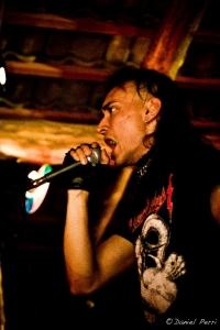 Atzwang Metal Fest 2012 13