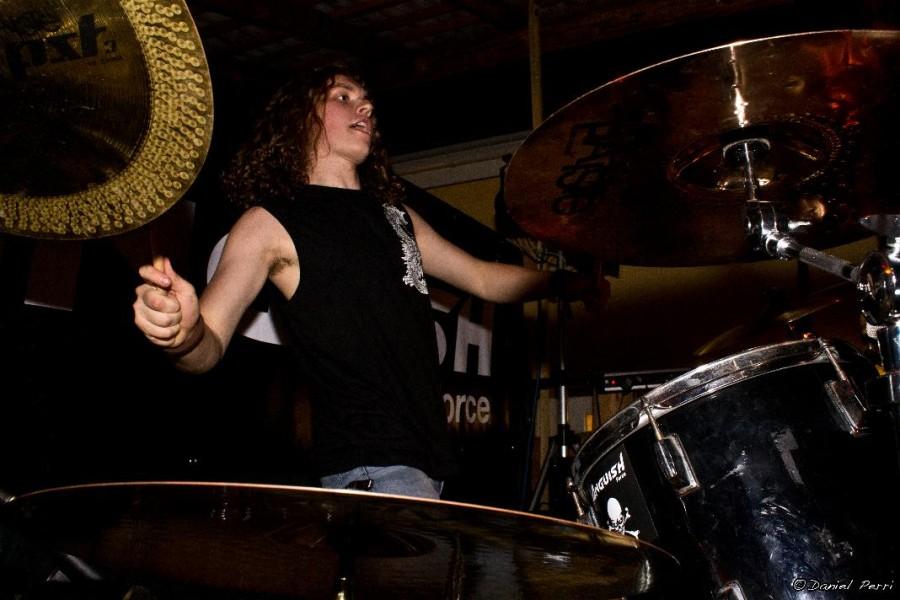 Atzwang Metal Fest 2012 39