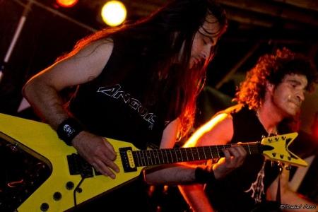 Atzwang Metal Fest 2012 15