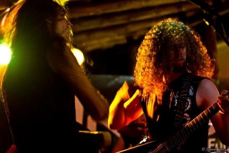 Atzwang Metal Fest 2012 16