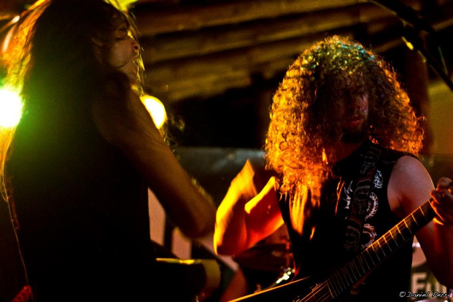 Atzwang Metal Fest 2012 41