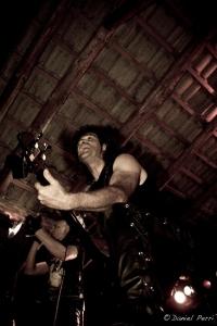 Atzwang Metal Fest 2012 19