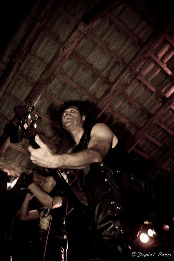 Atzwang Metal Fest 2012 44
