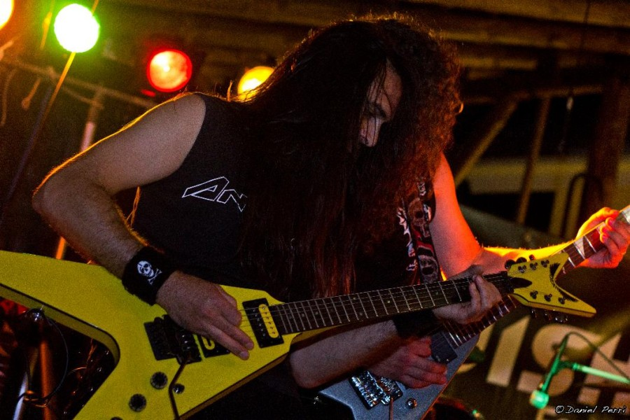 Atzwang Metal Fest 2012 45