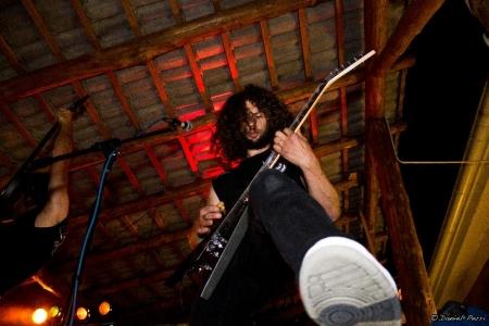 Atzwang Metal Fest 2012 21