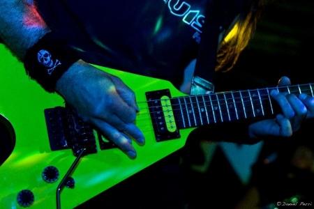 Atzwang Metal Fest 2012 22