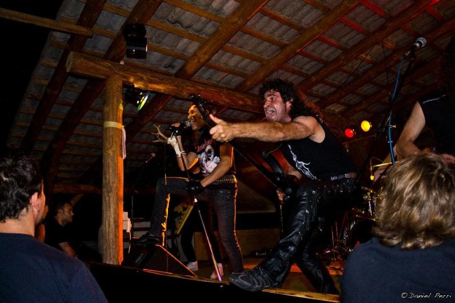 Atzwang Metal Fest 2012 49