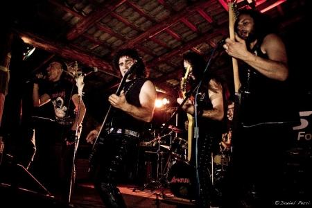 Atzwang Metal Fest 2012 25