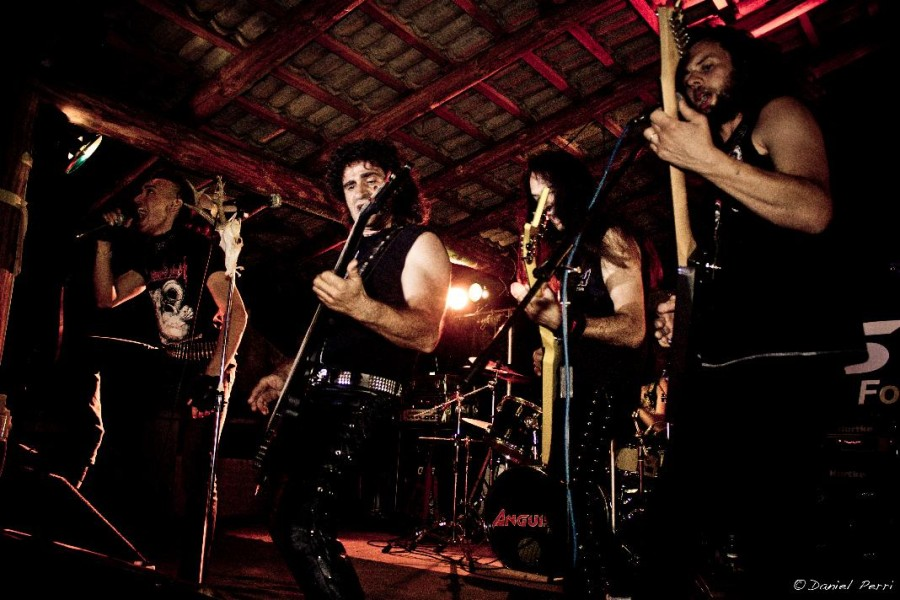 Atzwang Metal Fest 2012 50