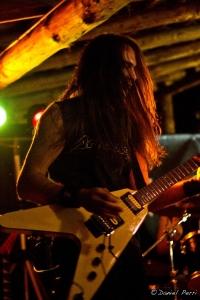 Atzwang Metal Fest 2012 6