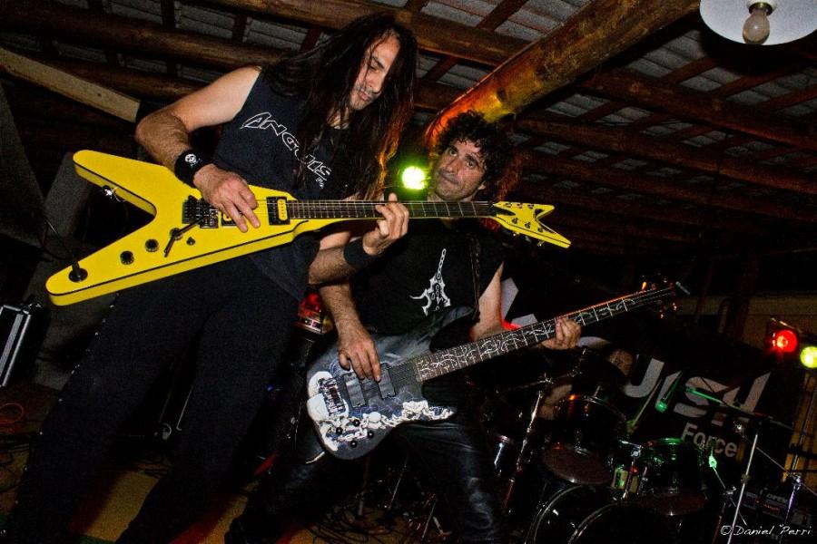 Atzwang Metal Fest 2012 32