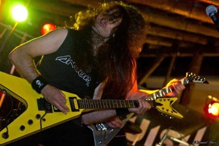 Atzwang Metal Fest 2012 9