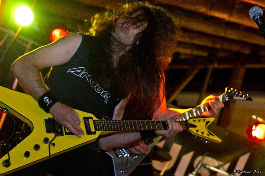 Atzwang Metal Fest 2012 34