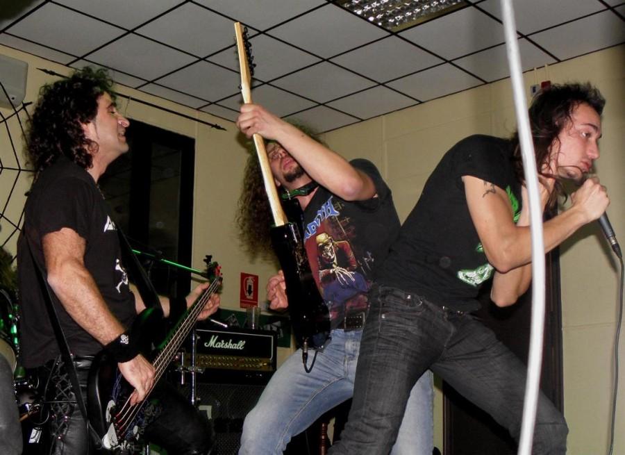 Midnight Live - Vercelli 54
