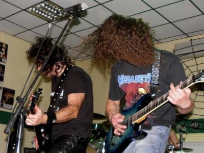 Midnight Live - Vercelli 31